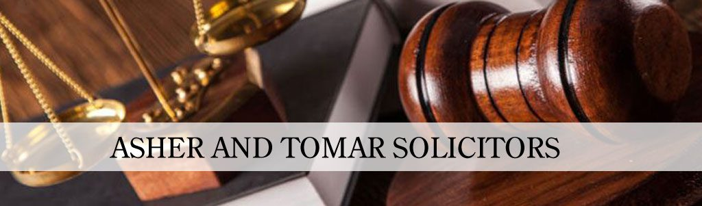 Asher and Tomar Sliders